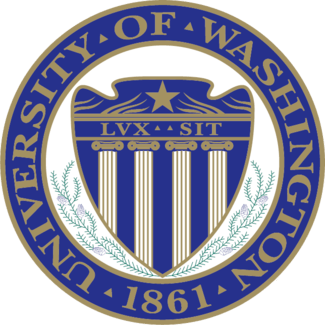 university_of_washington_logo